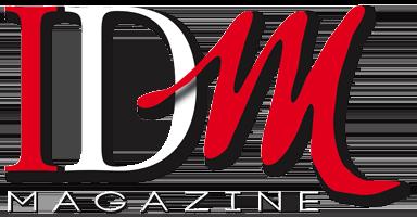 IDMagazine